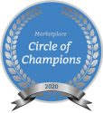 2020circleofchampions