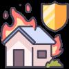 home-insurance (1)