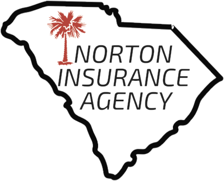 norting insurance footer logo